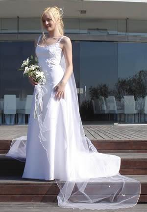 peinados y maquillaje matrimonio novias madrinas estetica movil desde 1998
