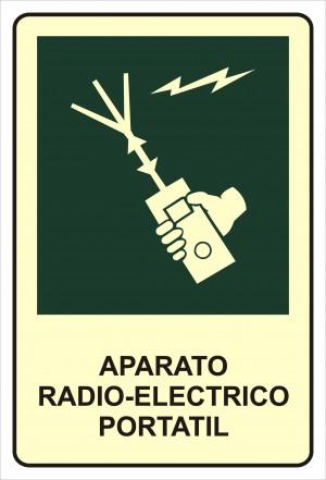 se�aletica, se�alizaciones, prevencion de riesgos, bpm, letreros