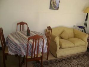 arriendo diario casa amoblada para vacacionar en valparaiso. fono 97508350