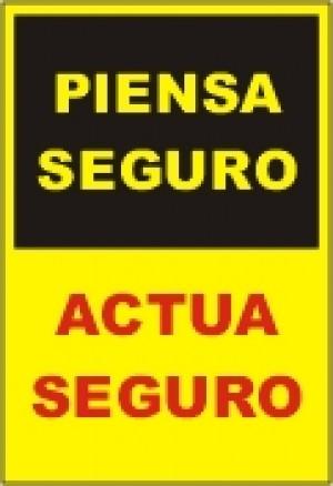 mineras, seguridad industrial, se�aleticas, letreros, se�alizaciones, bpm