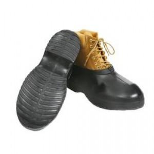 galochas ,cubre calzados