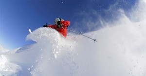viajes a la nieve por el dia