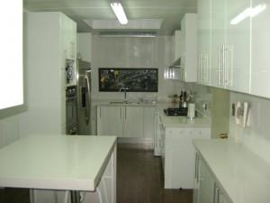 Muebles de cocina closet ba os dise o 3d for Diseno banos 3d