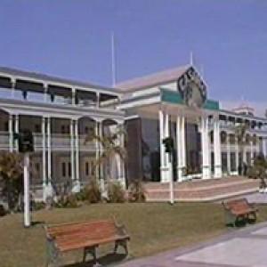 Casino de Juegos de Iquique . Anuncio gratis enviado a www.tourchile