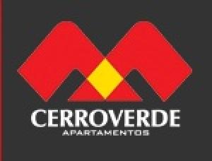 propiedades colombia - cerro verde
