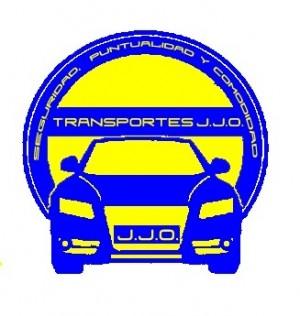 transporte ejecutivo privado transportes j.j.o.