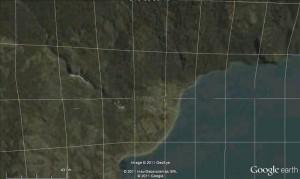provincia general carrera, vendemos 600 hectáreas