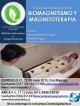 Curso de biomagnetismo y magnetoterapia en iquique