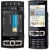 Vendemos Iphone 3G Iphone 16 GB Iphone 8GB Nokia N96 16 GB Nokia N95 8GB PS3 de