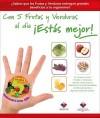 (FRUTAS - VERDURAS - CONGELADOS - CONSERVAS Y MAS...)