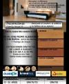 PISO FLOTANTE  ALFOMBRAS venta e instalacion -oferta!!!!!