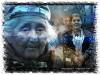 En Comunidad con el Pueblo Mapuche
