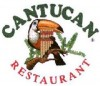 RESTAURANT CANTUCAN