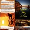 tour guiados en bicicleta,cicloturismo,turismo en bicicleta en valparaiso