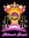 Musica de los 70 - 80 rithual band