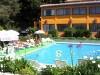 Hotel Pacífico, un lugar donde usted disfrutará de un agradable ambiente y una e