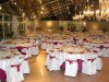 arriendo local para matrimonios, banquetes y cocktails fono 2827282