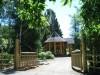 Pines Lake Resort Cabañas