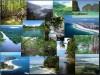Tour Costa Caribe