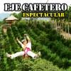 Tour Eje Cafetero...