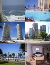 IQUIQUE WWW.APARTNET.CL ARRIENDO EXCLUSIVOS DEPARTAMENTOS AMOBLADOS 1-2-3DO