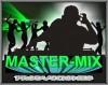 MUSICA ENVASADA-DJ,ANIMACION DE FIESTAS,MATRIMONIOS,BODAS