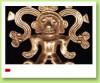 Museo de Arte Precolombino. La diversidad cultural de la América precolombina