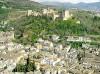 Tour por Granada, España