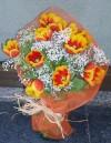 Arreglos Florales y Cajas de Rosas Ecuatorianas