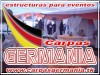 MEJORES CARPAS PARA EVENTOS, CARPAS PARA MATRIMONIOS, CARPAS PARA FIESTAS