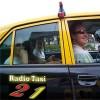 Radio Taxi 21