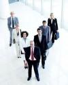 Oportunidad de crecimiento personal y financiero