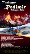 TRANSFER NOCTURNOS AEROPUERTO PUNTA ARENAS TOUR PINGUINERAS