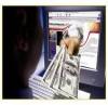 Aplicación inmediata préstamos garantizados