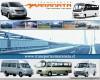 Transporte privado,transfer,traslado aeropuerto,viajes especiales,vans