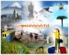 Tour, excursiones, turismo viajes especiales,transporte turistico,traslados