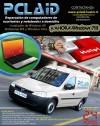 servicios tecnicos notebook netbook mac y pc de escritorio
