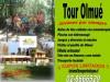 Tour CHILE y EXTRANJERO