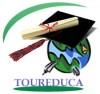 Salidas Educativas - Giras de Estudio