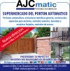 ajcmatic