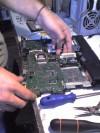 servicio tecnino reparacion de computadores y notebook a domicilio