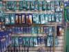 Tienda de Pesca en Puerto Varas