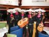 Reserva tu serenata con Mariachis Chile Mexico 7279788