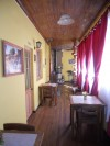 Hotel en San Fernando Chile Colonial
