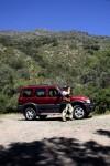 Desierto Florido Huasco-Desierto Florido-Llanos de Challe
