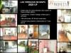 Regia casa en venta a 3 cuadras de plaza de maipú