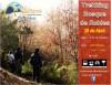 Trekking Bosque de Robles