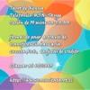 Lectura de Tarot telefónica 4927883