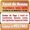 Tarot por teléfono 4927883 ¿Buscas respuestas a tus dudas?